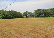 Cobbs Creek Building Lot 3.40 acres Cleared and Ready to Build